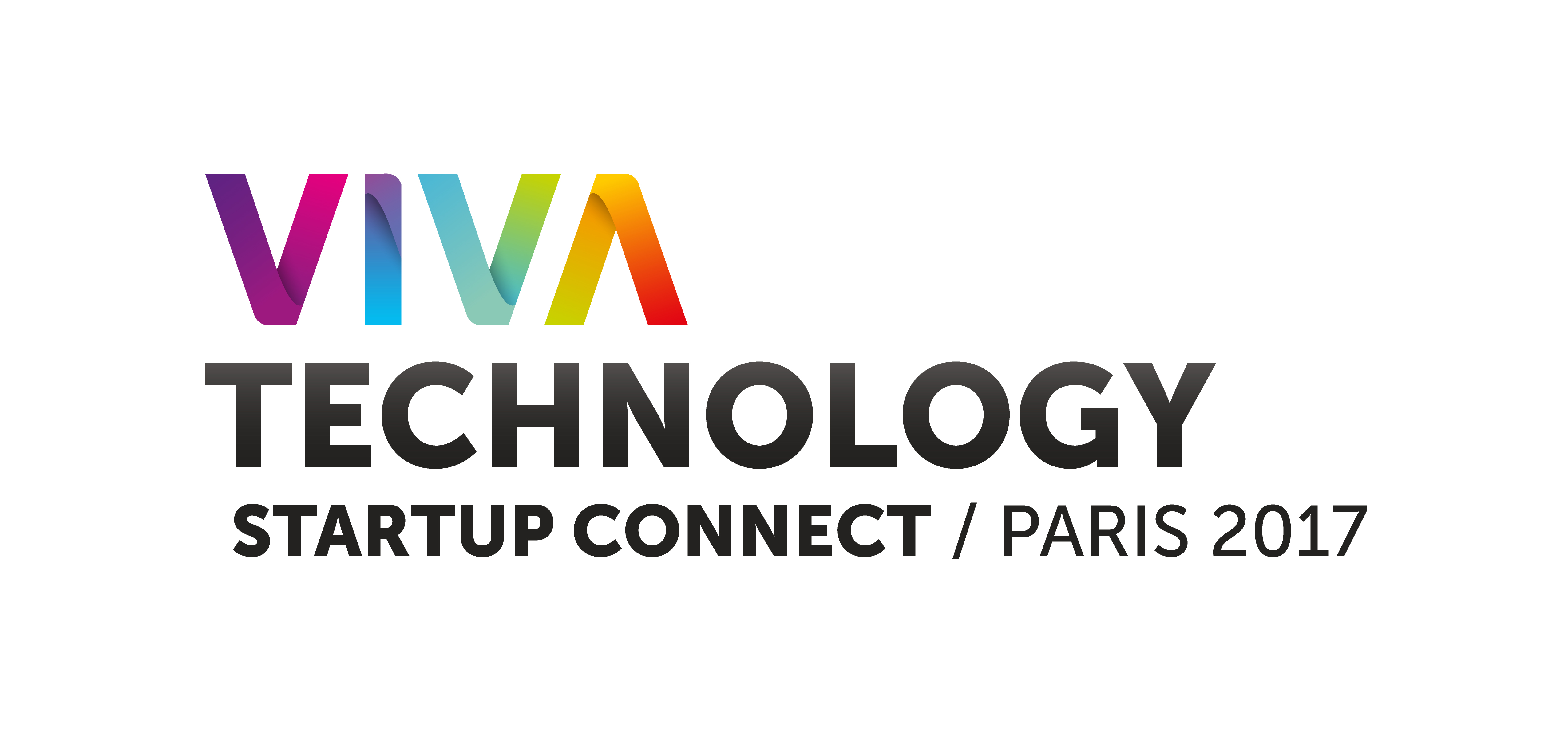 VivaTech - VivaTech : les meilleures technologies présentées au salon