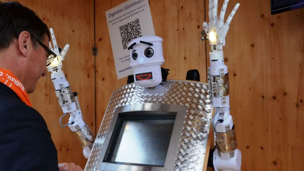 robot_pretre_1