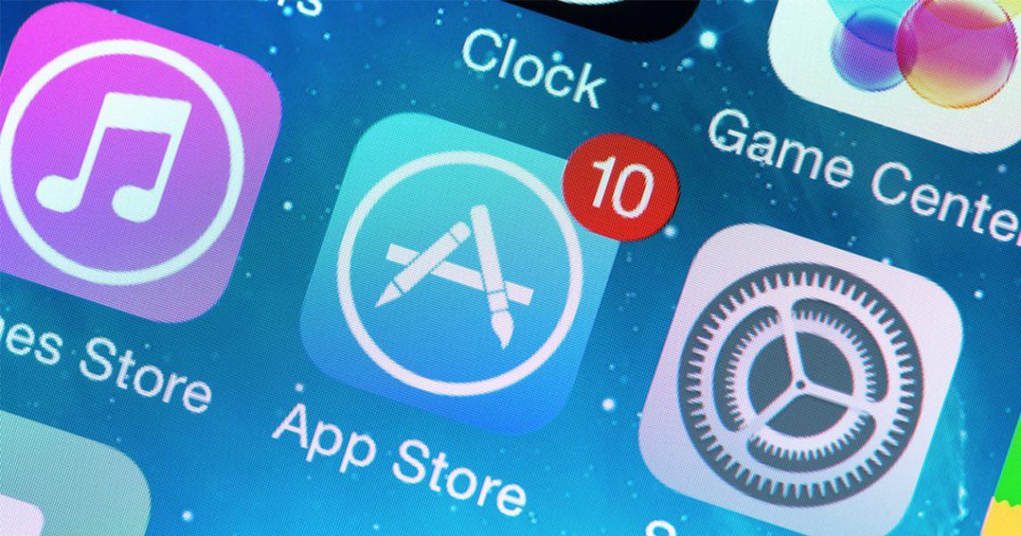 Les applications VPN de l'App Store chinois ont été supprimées et la Russie songe à faire de même