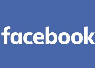 Facebook : la publicité mobile est un grand atout pour les finances de la société