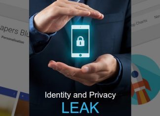 Android, LeakerLocker