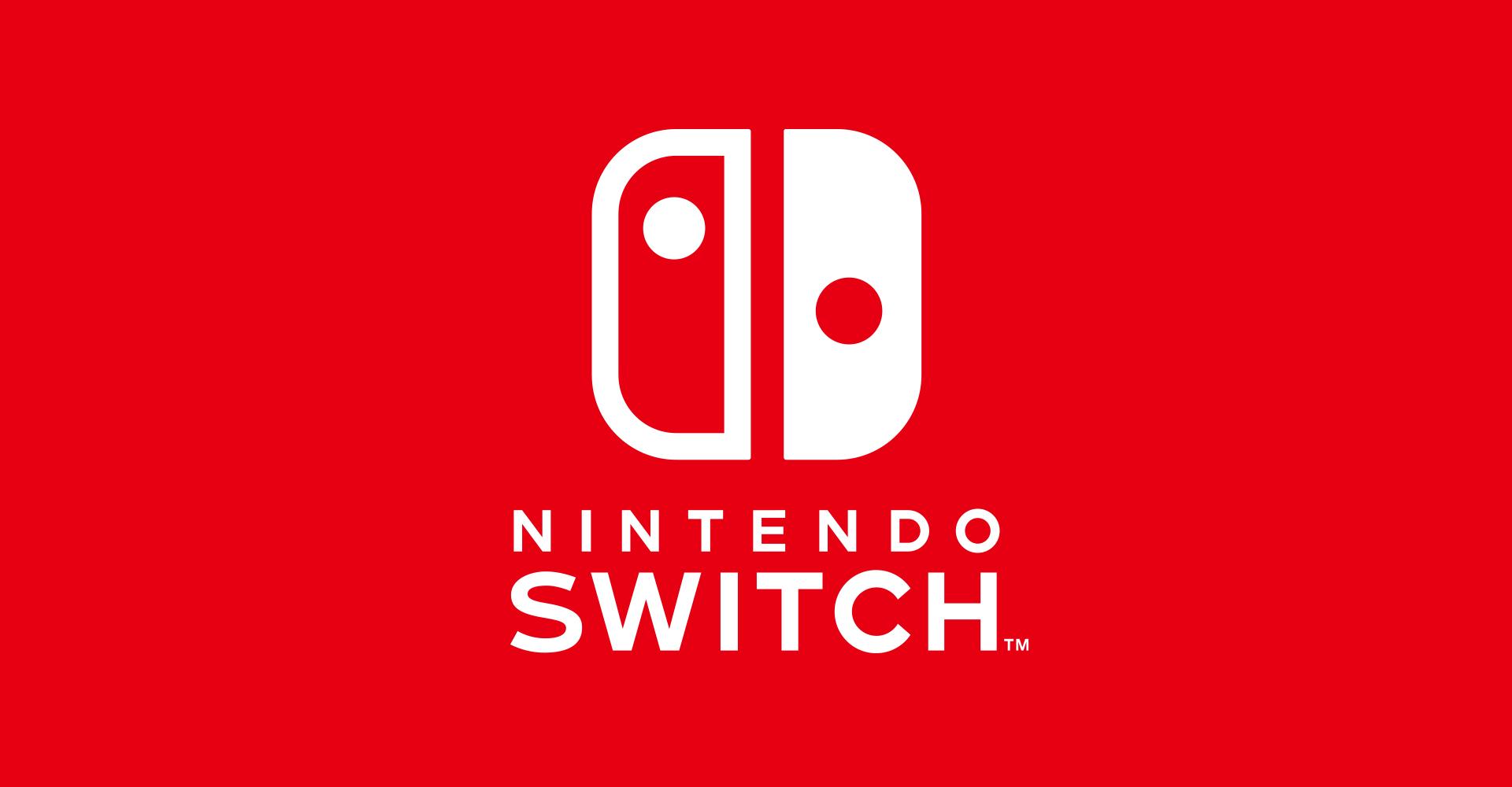 Yuzu : officialisation du premier émulateur de Nintendo Switch !