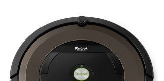 iRobot Roomba 2