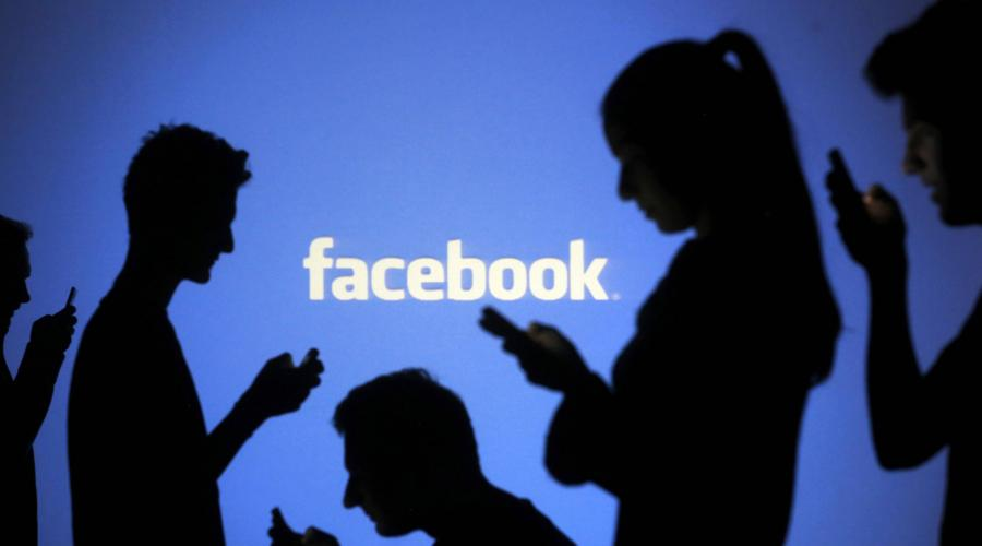 Facebook serait dirigé à l'image de Game of Thrones