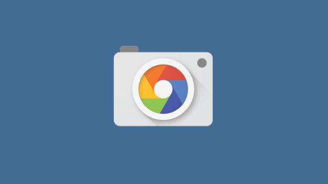 Google Camera - La fonctionnalité HDR+ des Google Pixel débarque sur d'autres téléphones