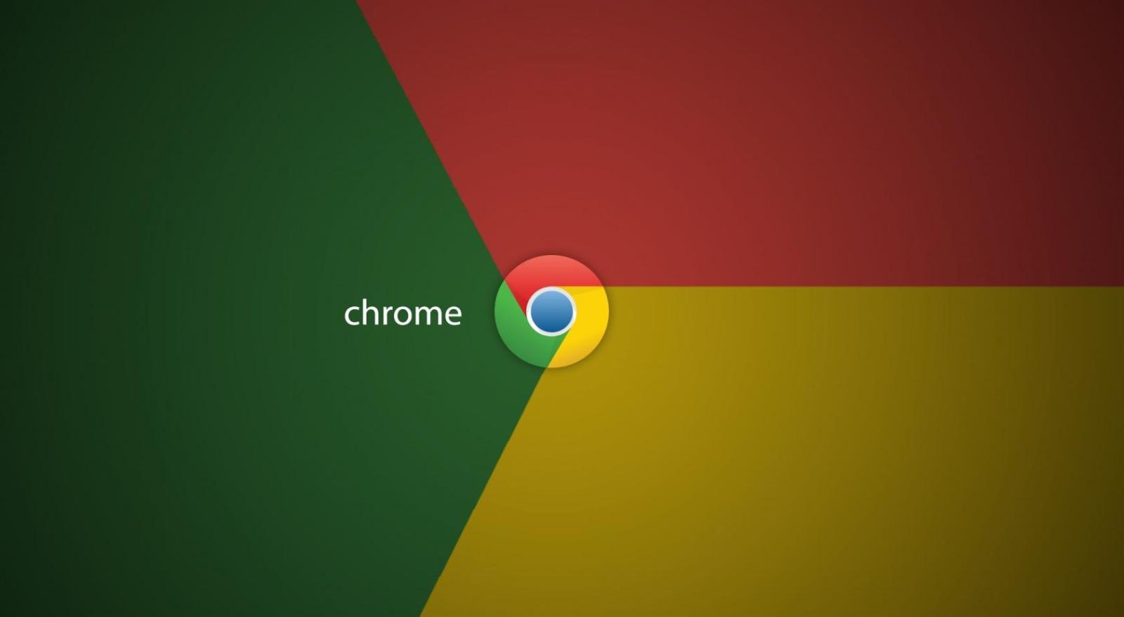 Google Chrome : 20 millions d'utilisateurs se servent d'adblocker vérolés