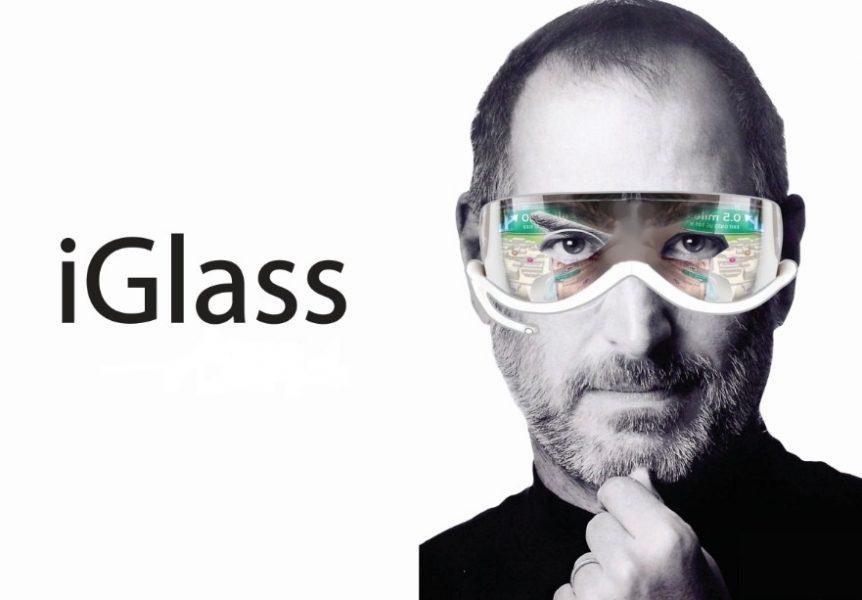 Apple : plusieurs prototypes de lunettes de réalité augmentée seraient en test
