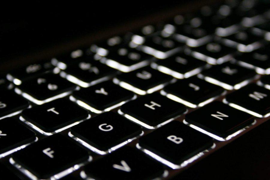 Mughthesec : l'adware qui fait beaucoup de dégâts sur Mac
