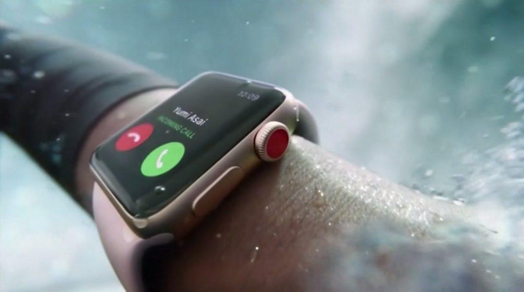 Apple Watch : une multitude de copies se retrouvent sur le marché