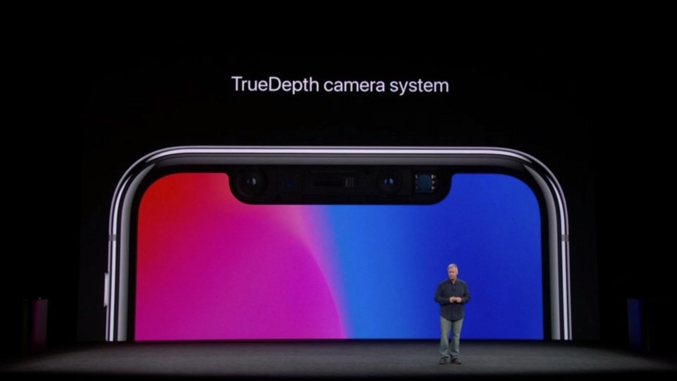 Touch Id Ne Fonctionne Plus Apres Changement Ecran Iphone S