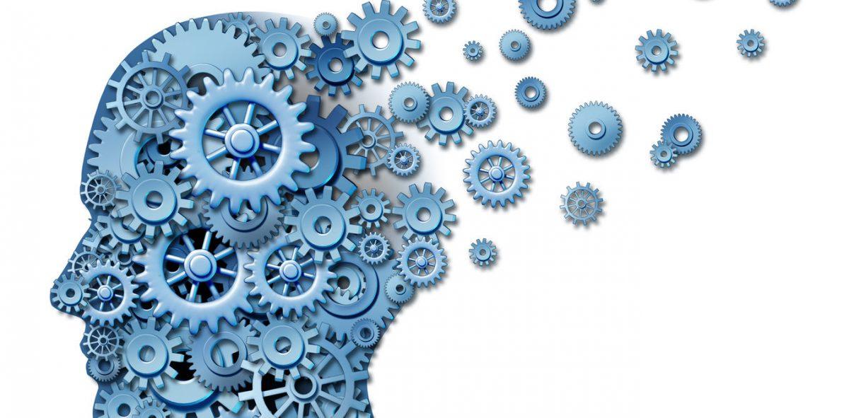 Une intelligence artificielle peut détecter la maladie d'Alzheimer avec 10 ans d'avance