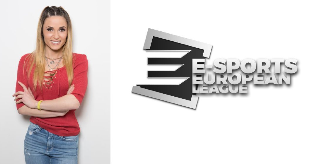 d'eSport