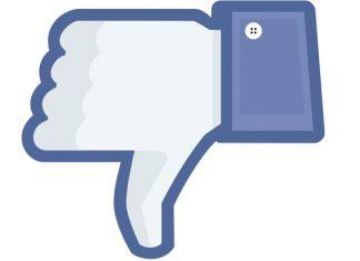 facebook like prison