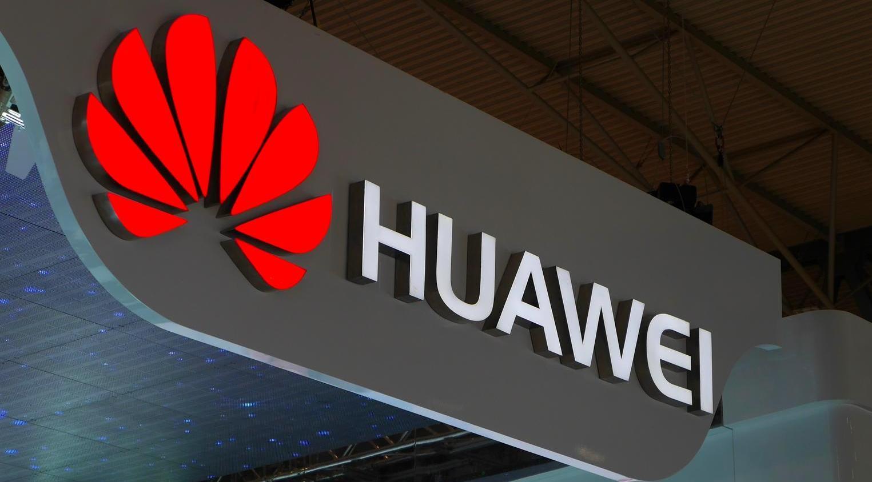 Huawei : un P30 Pro 5G à la conquête de l'Europe ?