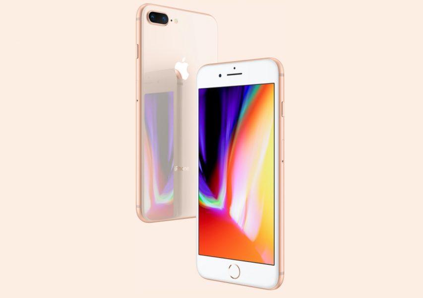 Apple : l'iPhone X est en train de tuer les iPhone 8 et 8 Plus