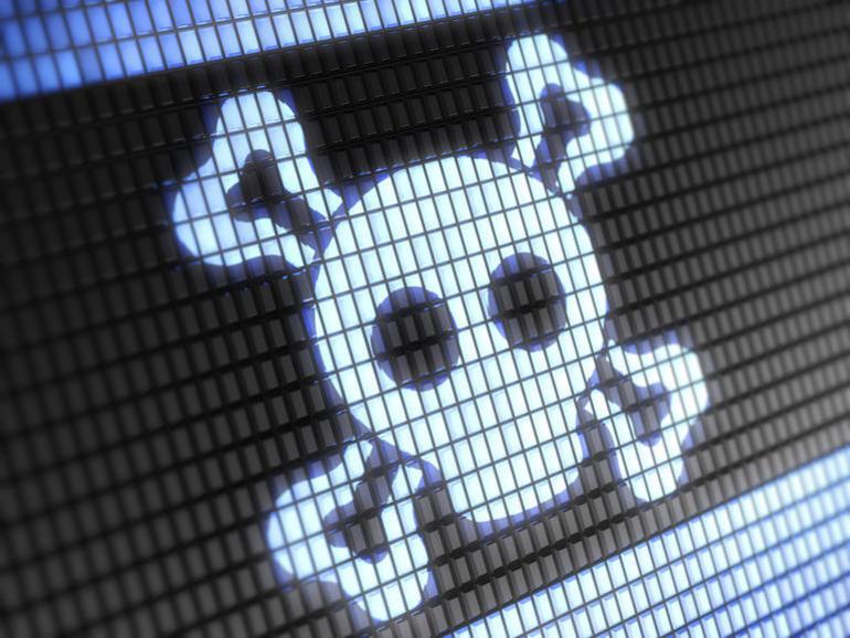 Le FBI piraté par des hackers : 4000 agents secrets menacés