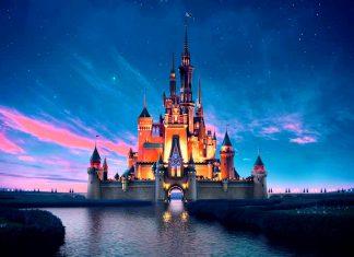 Disney IA