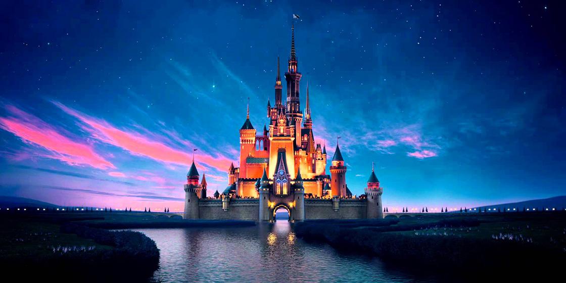 Disney 21st Century Fox Netflix Amazon