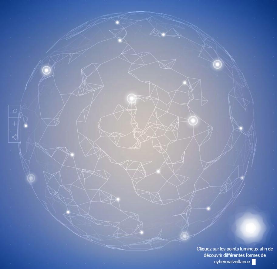 Le gouvernement français lance bientôt son site pour vous aider à lutter contre la Cybermalveillance