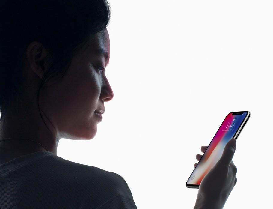 peut on espionner un iphone X