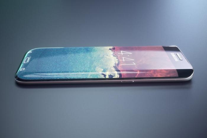 Apple travaillerait avec LG sur un iPhone pliable