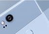 pixel 2 100x70 - Google Pixel 2 : un peu trop inspiré par l'iPhone ?