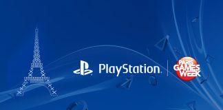 PGW Sony