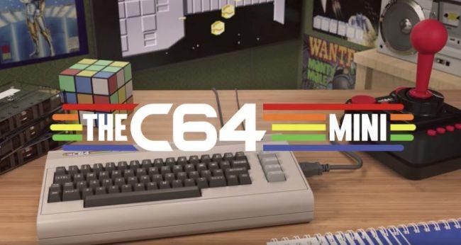 Une Game Boy Classic Edition en vue — Nintendo