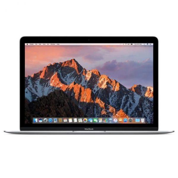 Apple MacBook Black Friday 2017 Cdiscount