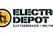 Black Friday 2017 Electro depot promotions offres smartphone