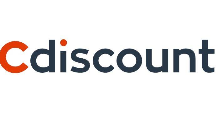 Cdiscount Black Friday 2017 promo Black Friday Week