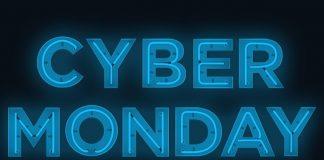 Cyber Monday 2017 offres Amazon Cdsicount Ebay
