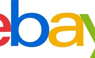 Ebay Black Friday 2017 promotions offres