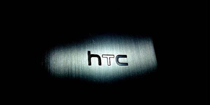 HTC Google Pixel 2 Pixel 2 XL