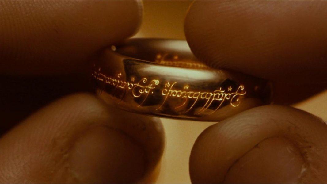 Seigneur des Anneaux série Amazon Video Prime Tolkien