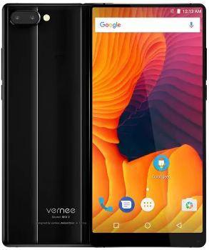 Bon plan Vernee Mix 2 : un magnifique clone du Xiaomi Mi Mix 2S à 123 euros !