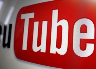 YouTube : stop les canulars et certains défis