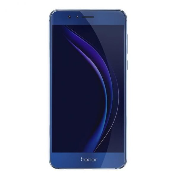 Cyber Monday 2017 Honor 8