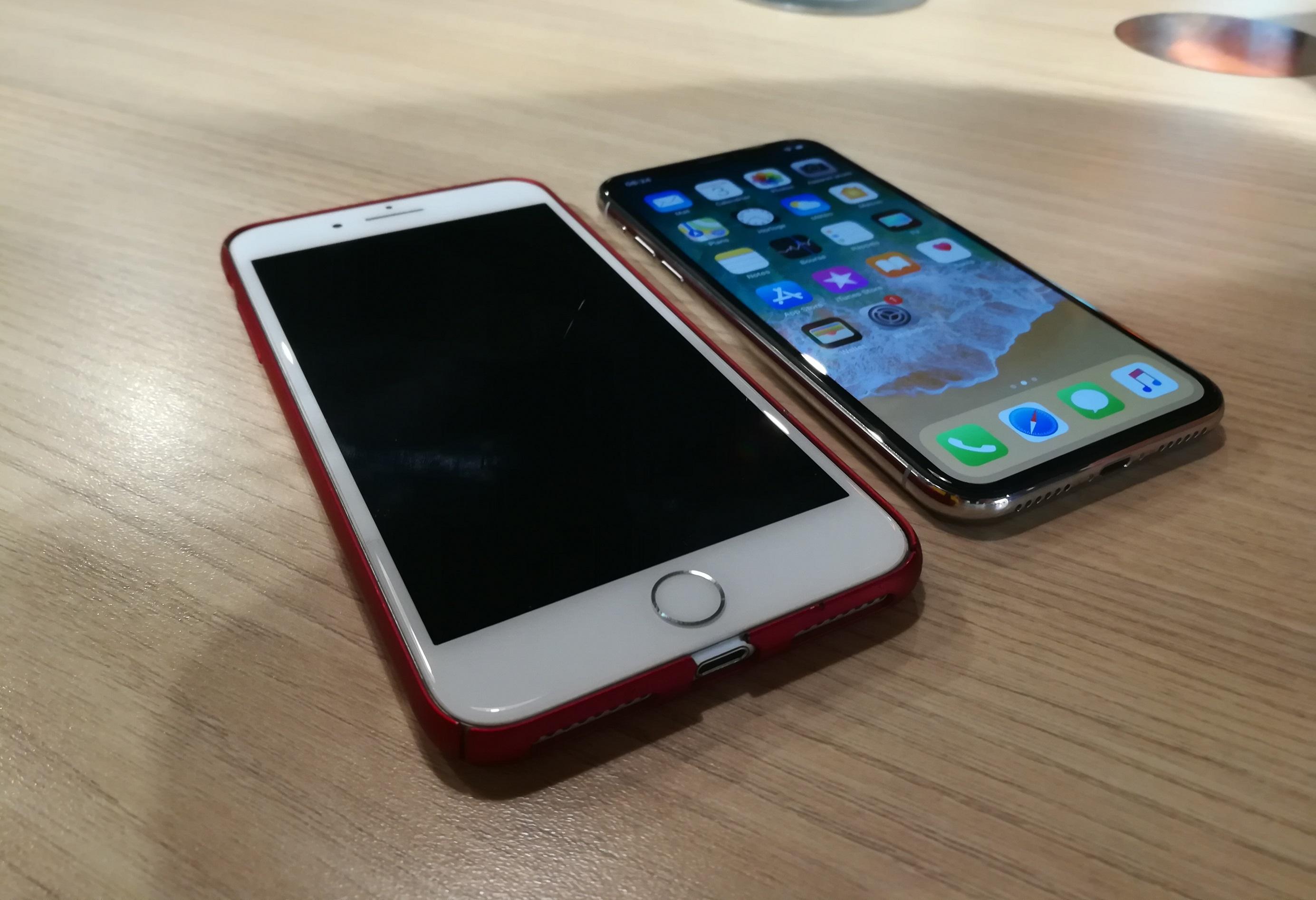 Iphone  Prix Chez Apple
