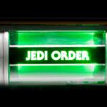 jedi 150x150 - Si vous aimez chouchouter votre PC on vous conseille cette Nvidia édition limitée Star Wars