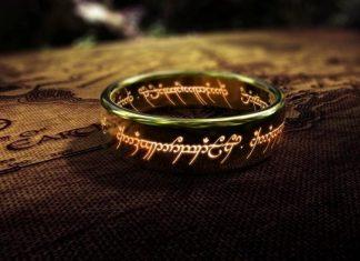 Série Le Seigneur des anneaux sur Amazon Prime Video