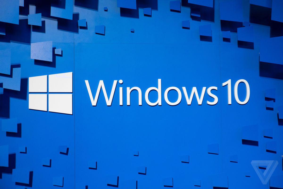 Windows 10 : un mode sombre pour l'explorateur de fichiers