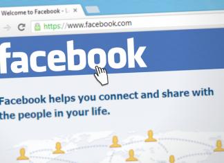 Une famille porte plainte contre Facebook suite à la diffusion d'un meurtre