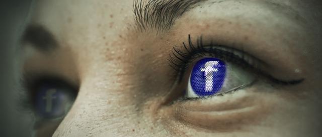 Facebook réseau social