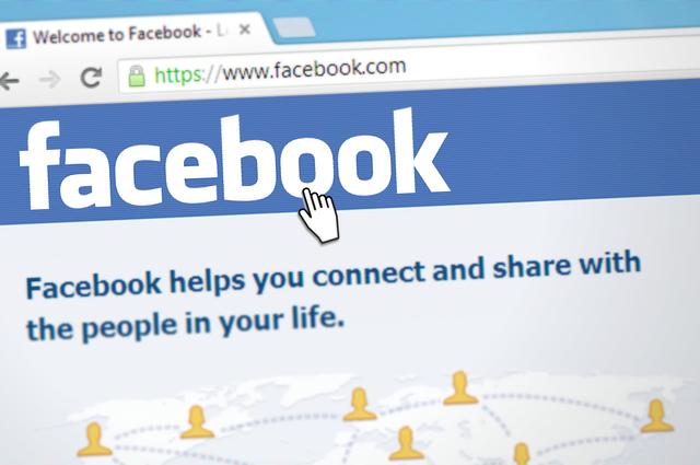 Facebook : un meurtre diffusé, le réseau social poursuivi en justice !
