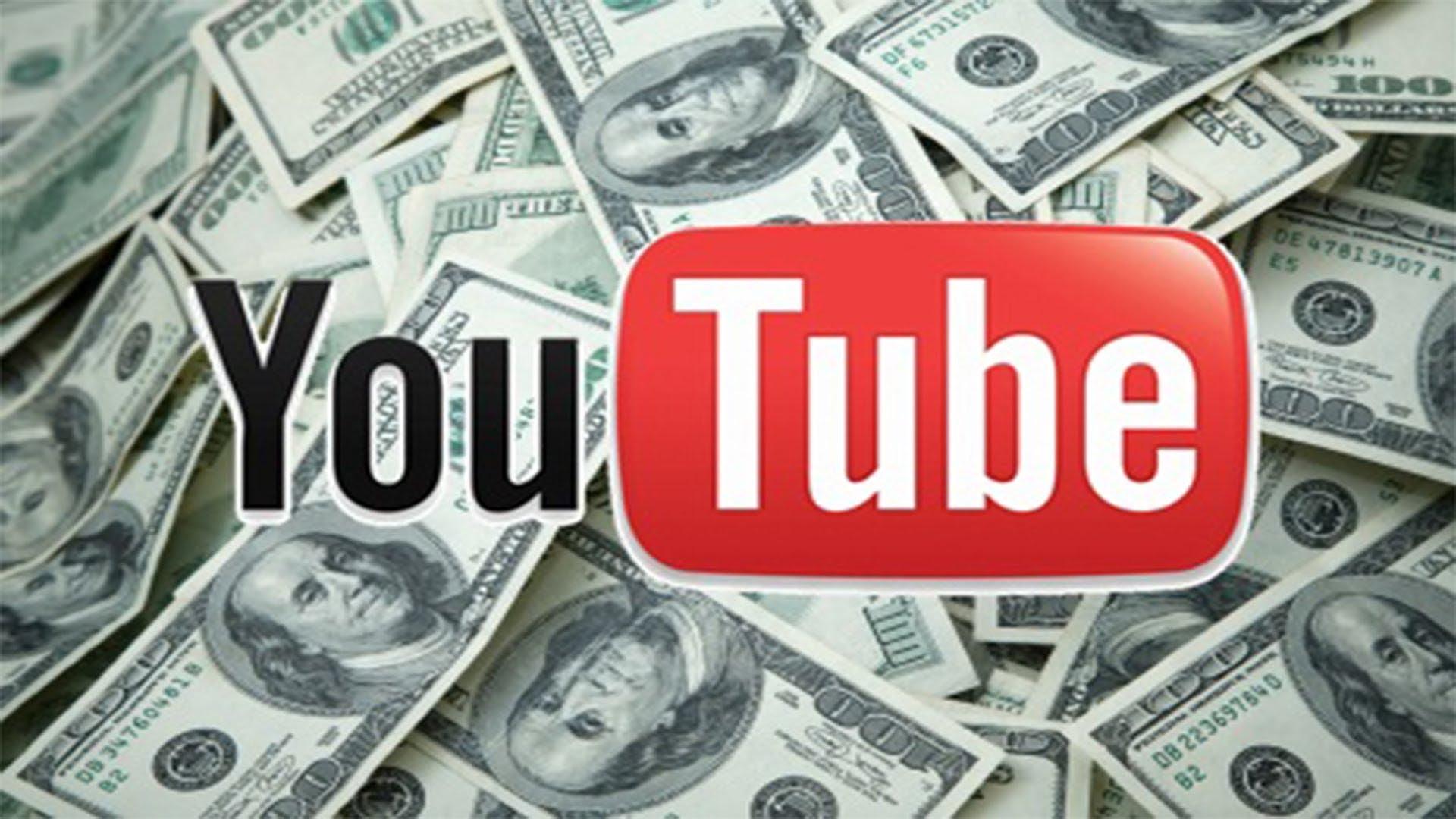 YouTube : un article 13 qui fait suer le média