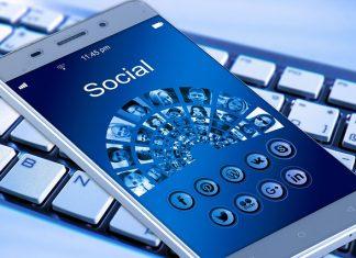 Facebook : quand le réseau social se prend pour Tinder avec Meetups !