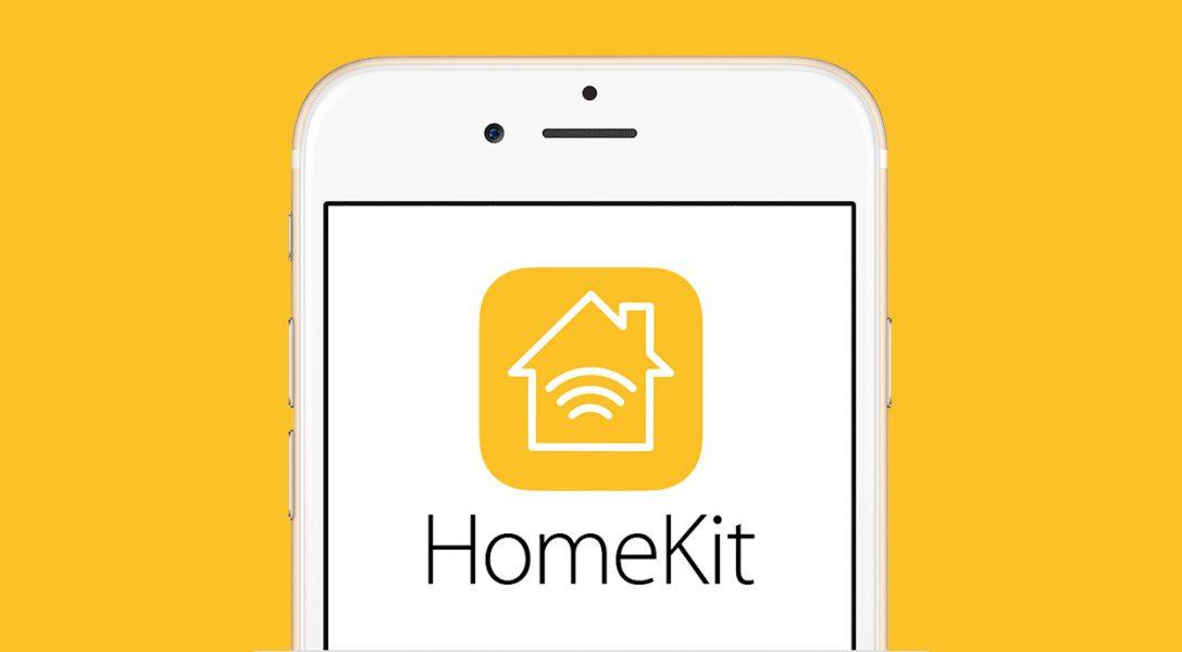 Apple HomeKit iOS 11 hackers