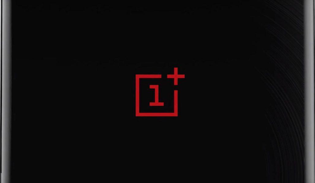 OnePlus 6 OnePlus 5T Galaxy S9