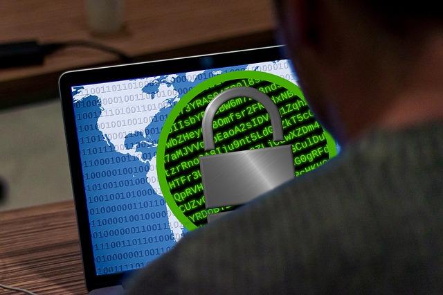 Bitcoin rançon hackers